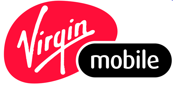 virgin-mobile-avis