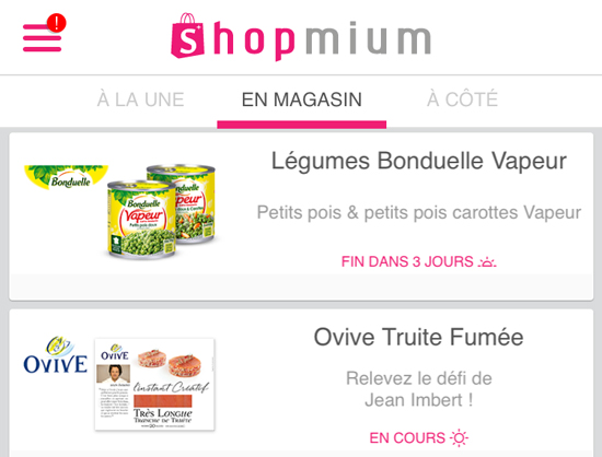 shopmium-application-gratuite