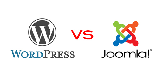 wordpress-joomla-cms