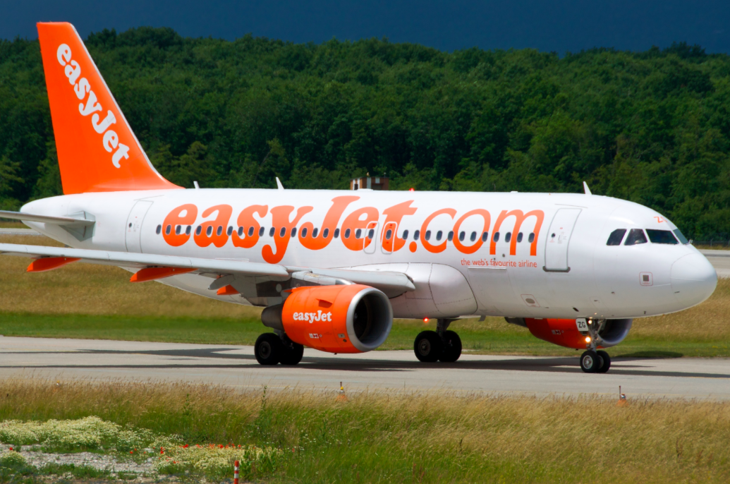 conseils-bagages-vol-lowcost-easyjet