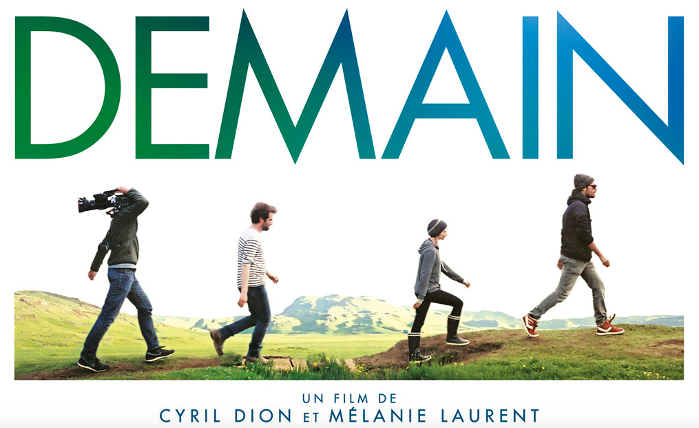 demain-documentaire-melanie-laurent