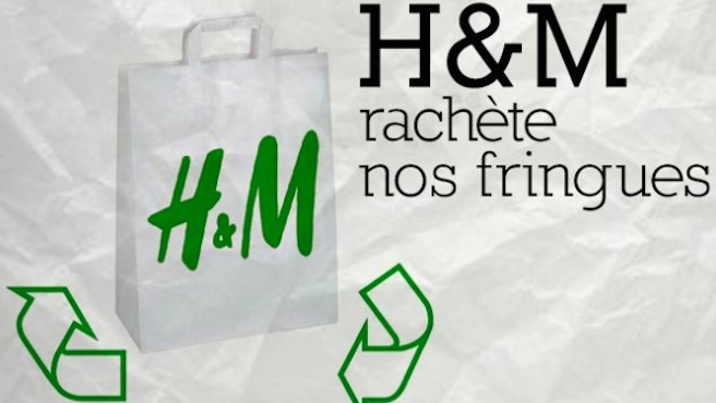 h&m-recyclage-vetements