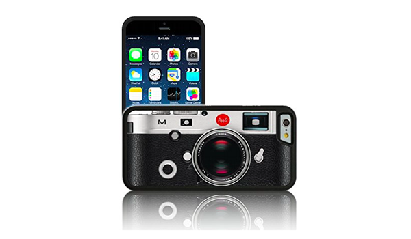 coque-iphone6-camera-protection