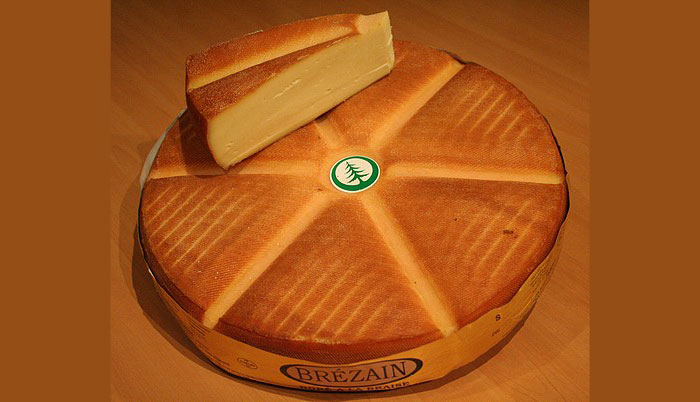 brezain-fromage-raclette-fume