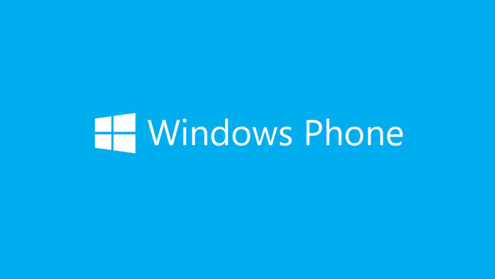ne-pas-choisir-windows-phone